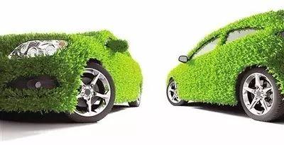 2030年新能源汽车将取代汽油车,加油站何去何从?